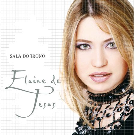 cd-elaine-de-jesus-sala-do-trono