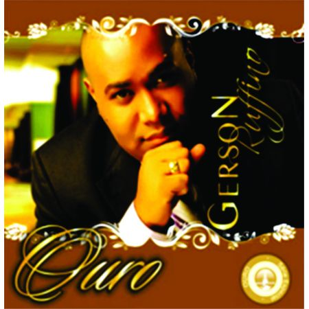 CD-Gerson-Rufino-Ouro--Bonus-Playback-