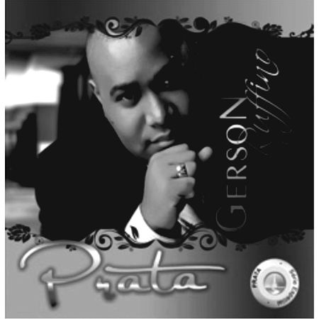 CD-Gerson-Rufino-Prata--Bonus-Playback-