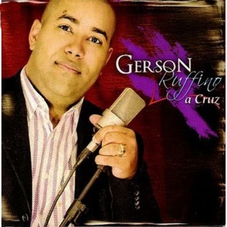 CD-Gerson-Rufino-A-Cruz