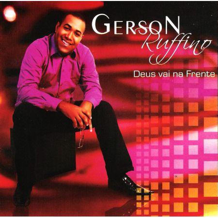 CD-Gerson-Rufino-Deus-Vai-na-Frente