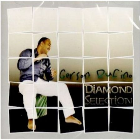 CD-Gerson-Rufino-Diamond-Selection