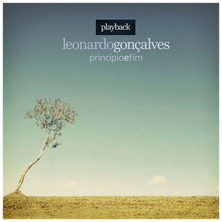 Playback-Leonardo-Goncalves-Principio-e-Fim