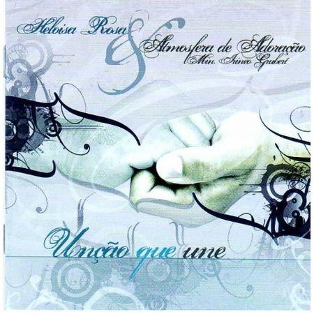 CD-Heloisa-Rosa-e-Atmosfera-de-Adoracao-Uncao-que-Une