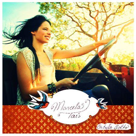 CD-Marcela-Tais-Cabelo-solto