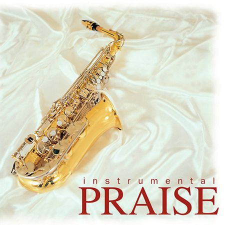 cd-instrumental-praise-volume-1