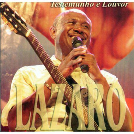 CD-Irmao-Lazaro-Testemunho-e-Louvor