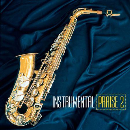 cd-instrumental-praise-volume-2