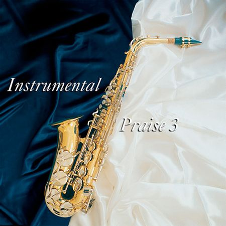 cd-instrumental-praise-volume-3