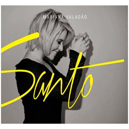 CD-Mariana-Valadao-Santo