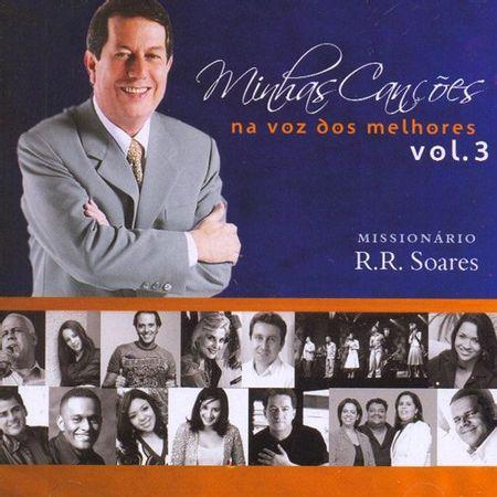 CD-Minhas-Cancoes-na-Voz-dos-Melhores-Volume-3