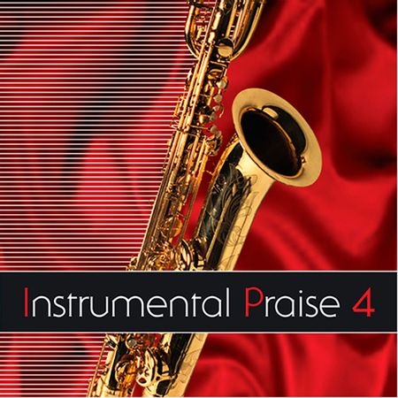 cd-instrumental-praise-volume-4