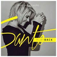 Playback-Mariana-Valadao-Santo