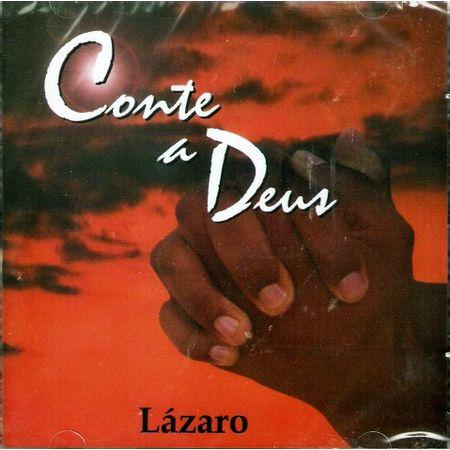CD-Irmao-Lazaro-Conte-a-Deus