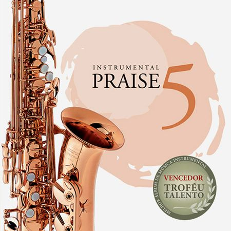 cd-instrumental-praise-volume-5