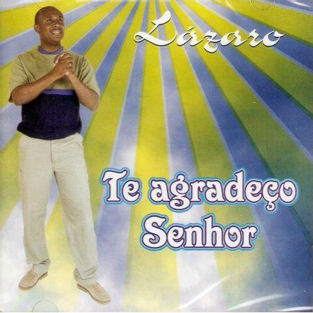 CD-Irmao-Lazaro-Te-Agradeco-Senhor