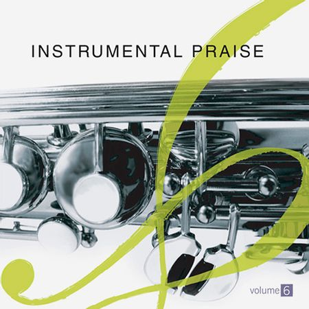 cd-instrumental-praise-volume-6