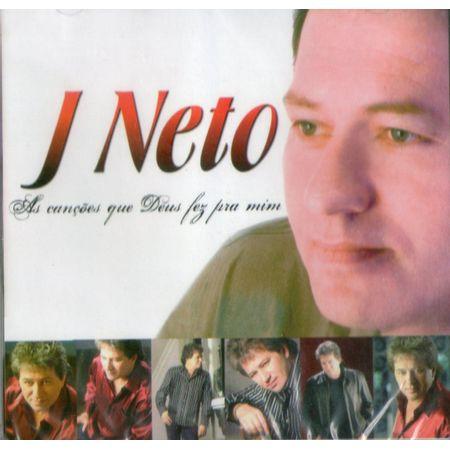 CD-J-Neto-As-Cancoes-Que-Deus-Fez-Pra-Mim
