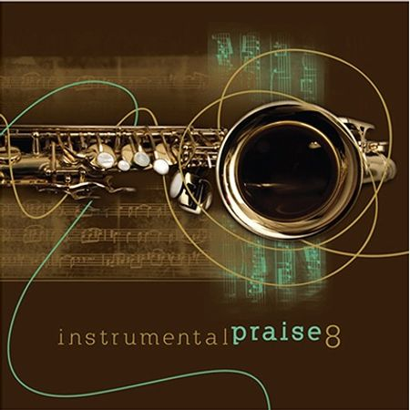 cd-instrumental-praise-volume-8
