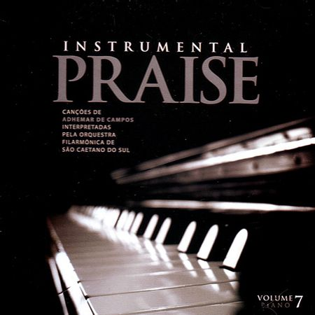 cd-instrumental-praise-volume-7
