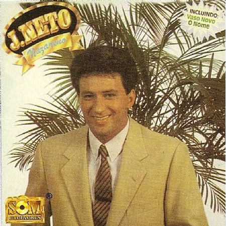 CD-J-Neto-Nazareno