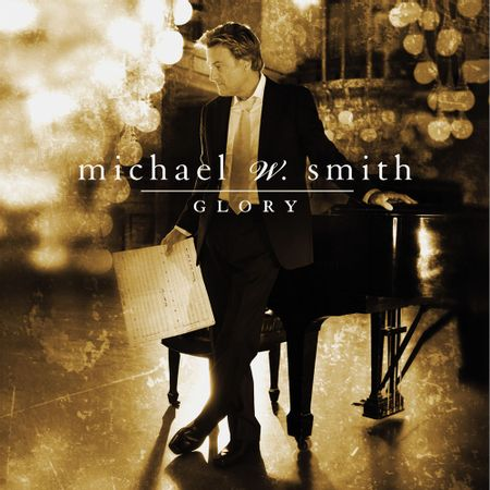 CD-Michael-W-Smith-Glory