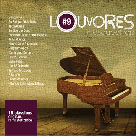 cd-louvores-inesqueciveis-volume-9