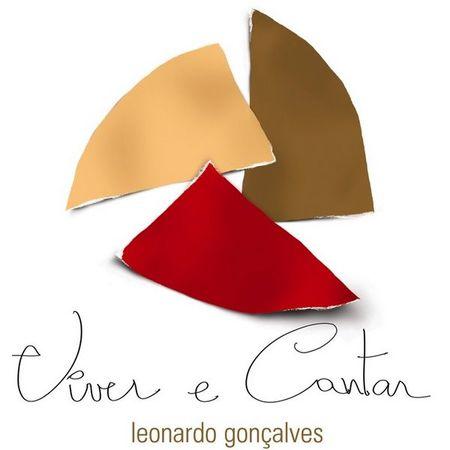 CD-Leonardo-Goncalves-Viver-e-Cantar