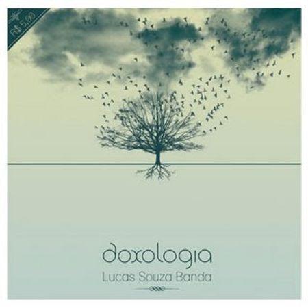 CD-Lucas-Souza-Doxologia