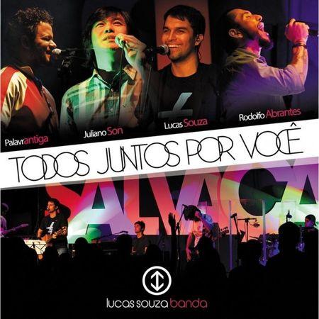 CD-Lucas-Souza-Todos-Juntos-Por-Voce-Ao-Vivo