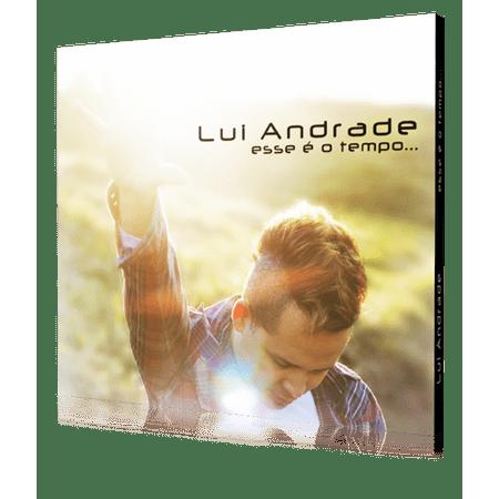 CD-Lui-Andrade-Esse-e-o-Tempo