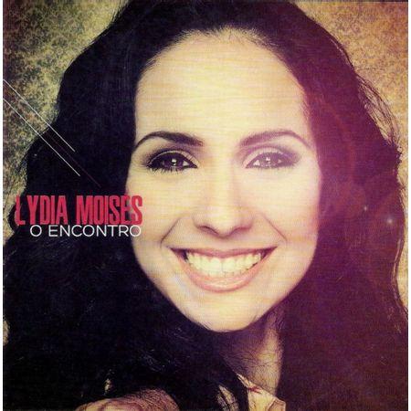 CD-Lydia-Moises-O-Encontro