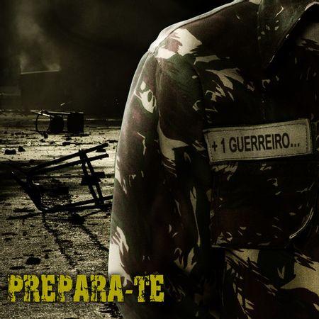 CD-Mais-Um-Guerreiro-Prepara-te