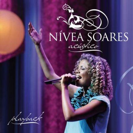 cd-nivea-soares-acustico-playbakc