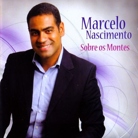 CD-Marcelo-Nascimento-Sobre-os-Montes