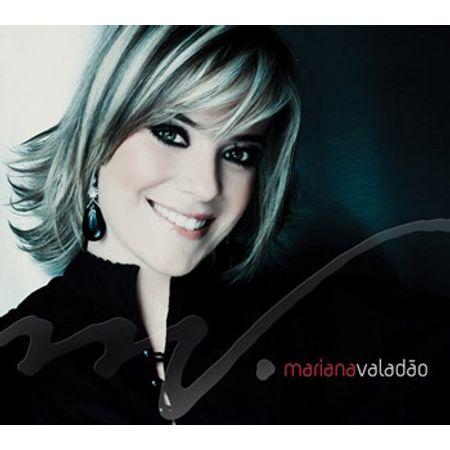 CD-Mariana-Valadao