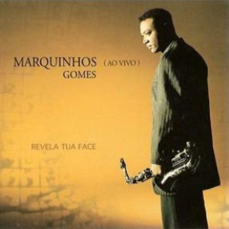 CD-Marquinhos-Gomes-Revela-Tua-Face--Bonus-Playback-