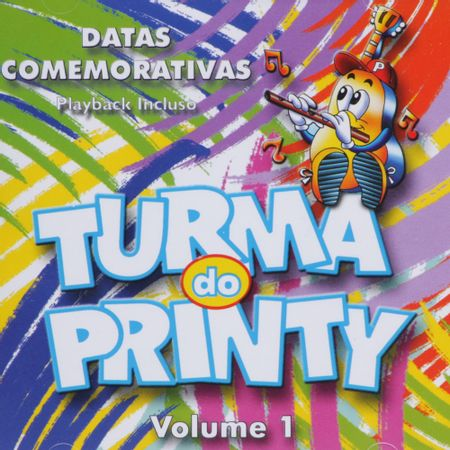 cd-turma-do-printy-datas-comemorativas-volume-1