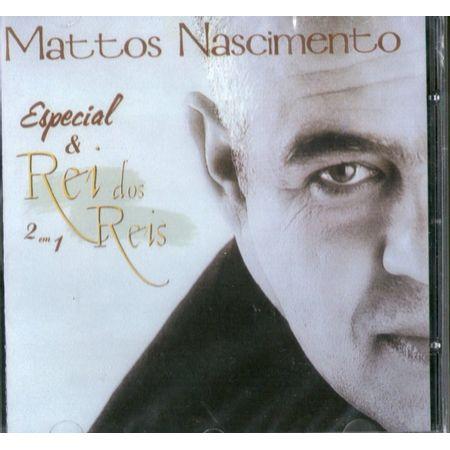CD-Mattos-Nascimento-Rei-dos-Reis-2-em-1