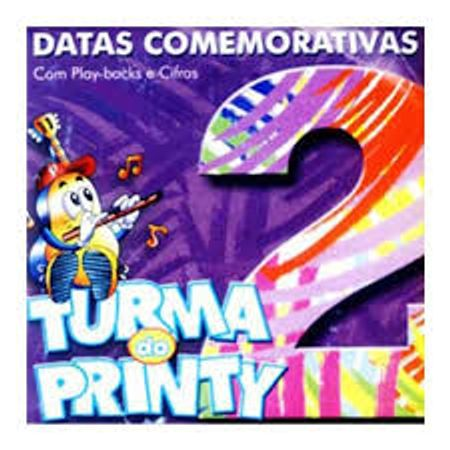 cd-turma-do-printy-datas-comemorativas-volume-2