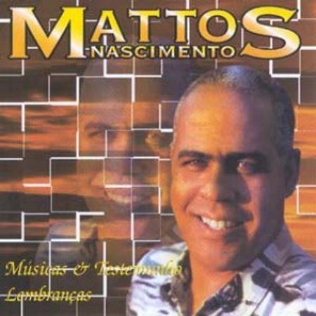 CD-Mattos-Nascimento-Musicas-e-Testemunhos