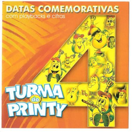 cd-turma-do-printy-datas-comemorativas-volume-4