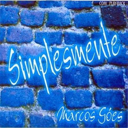CD-Marcos-Goes-Simplesmente--Bonus-Playback-