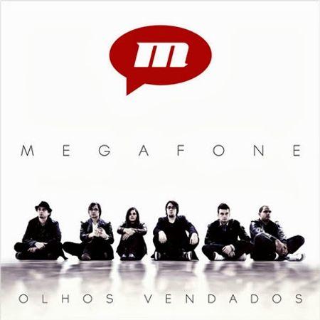 CD-Megafone-Olhos-Vendados