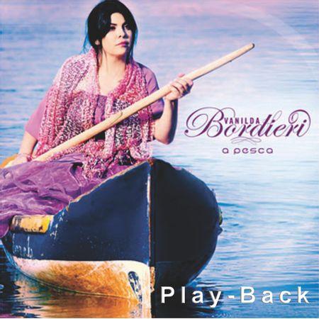 cd-vanilda-bordieri-a-pesca-playback