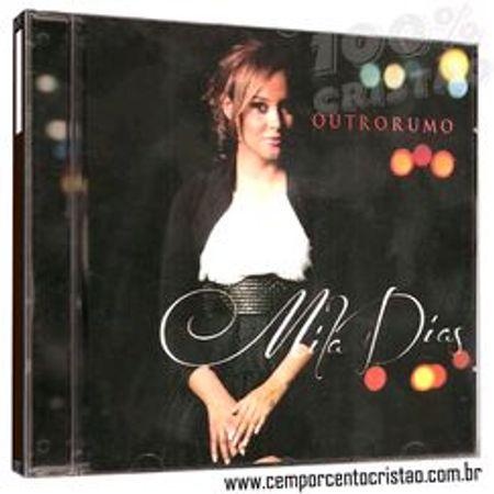 CD-Mila-Dias-Outro-Rumo
