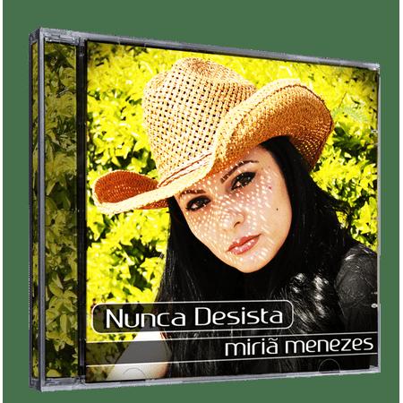 CD-Miria-Menezes-Nunca-Desista