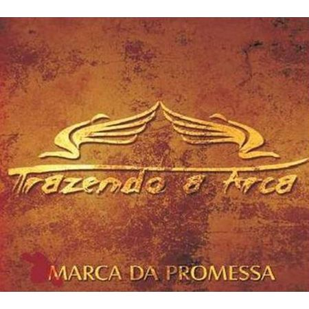 CD-Trazendo-a-Arca-Marca-da-Promessa