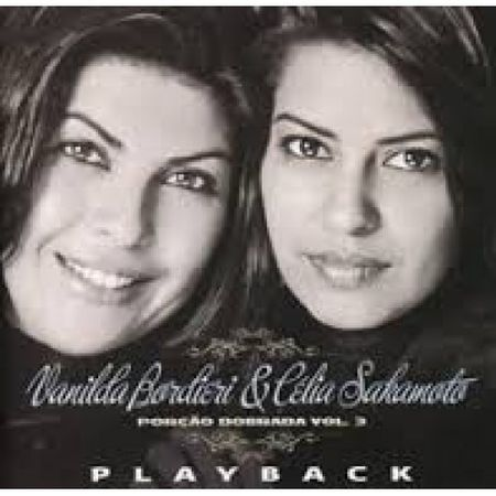 cd-vanilda-e-celia-porcao-dobrada-volume-3-playback
