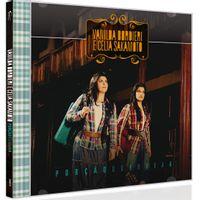 cd-vanilda-e-celia-porcao-dobrada-volume4